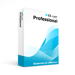 CS-Cartprofessional