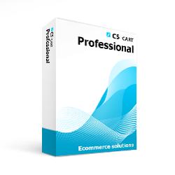 CS-Cartprofessional
