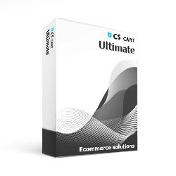 CS-Cartultimate