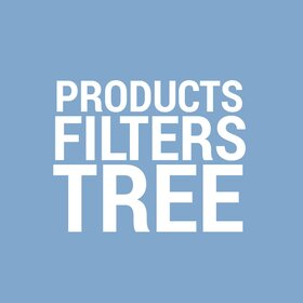 CS-Cart Add-ons Product Filters